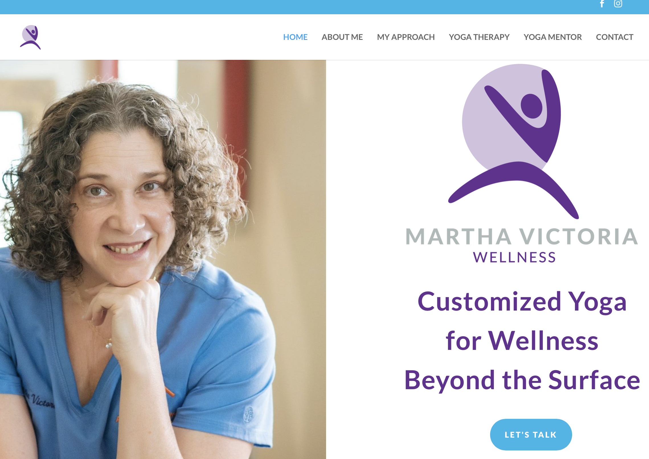 web-marthavictoria-wellness