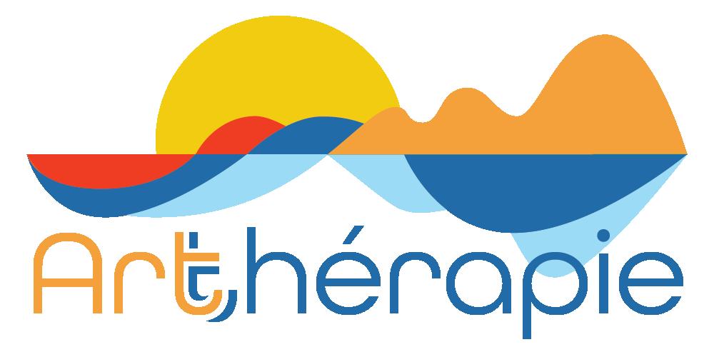 logo-arttherapie