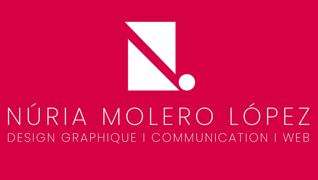 logo-blanc-nuria
